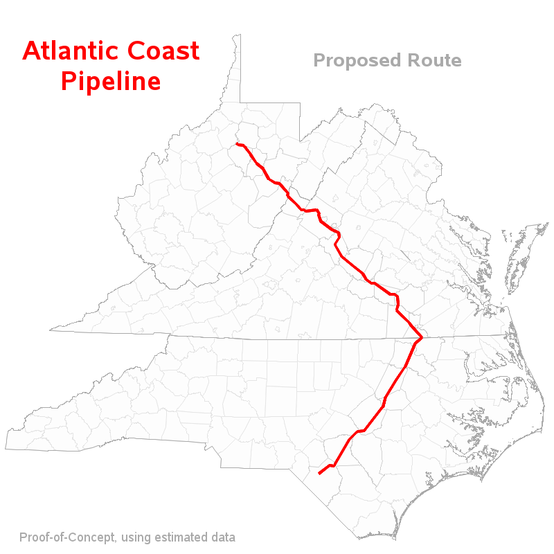 atlantic_coast_pipeline_path