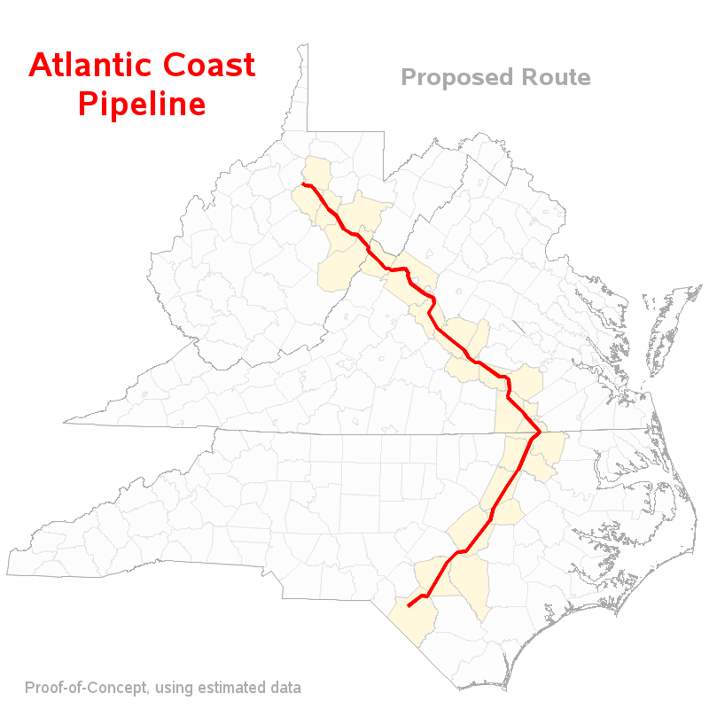 atlantic_coast_pipeline_path_counties