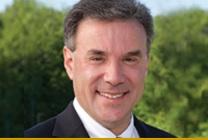 Dr. Jay Liebowitz