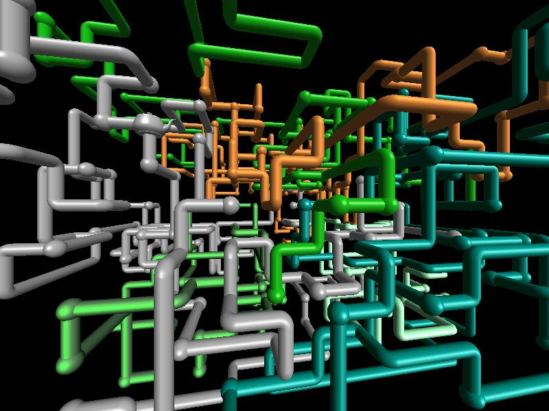 pipes_3d