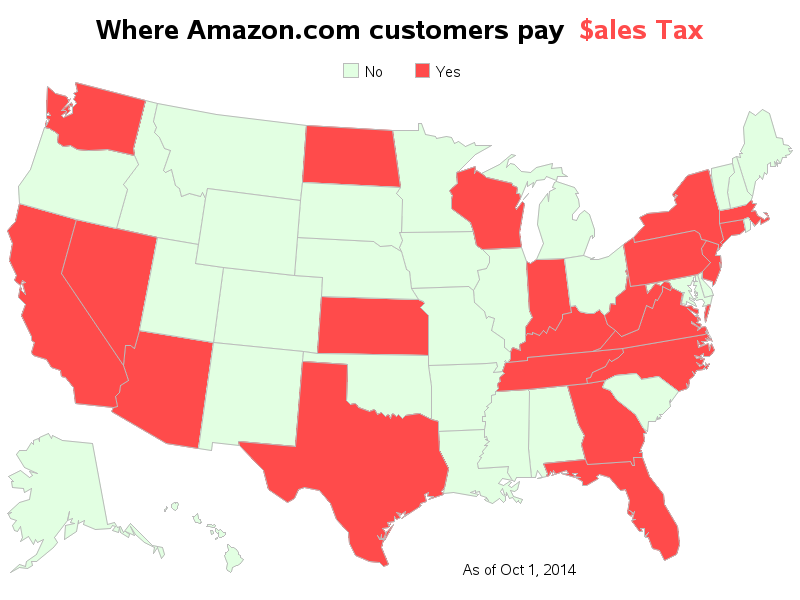 amazon_sales_tax