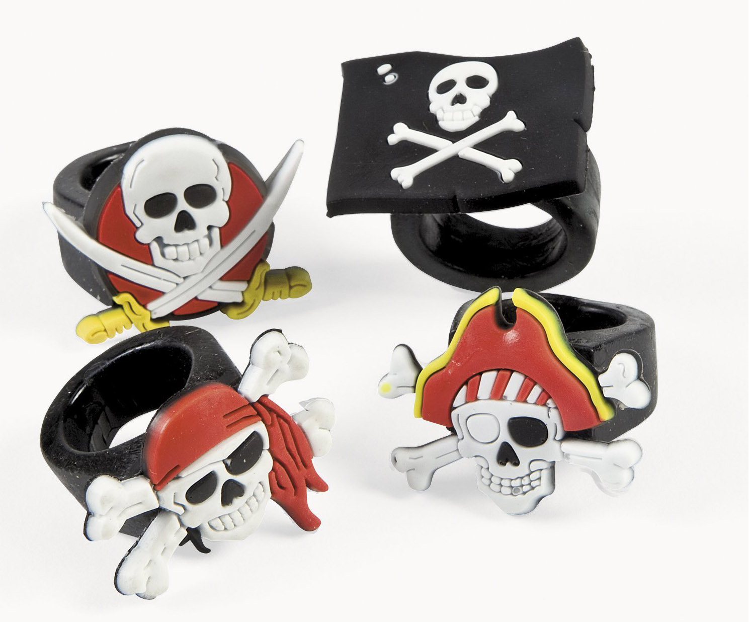 pirate_rings
