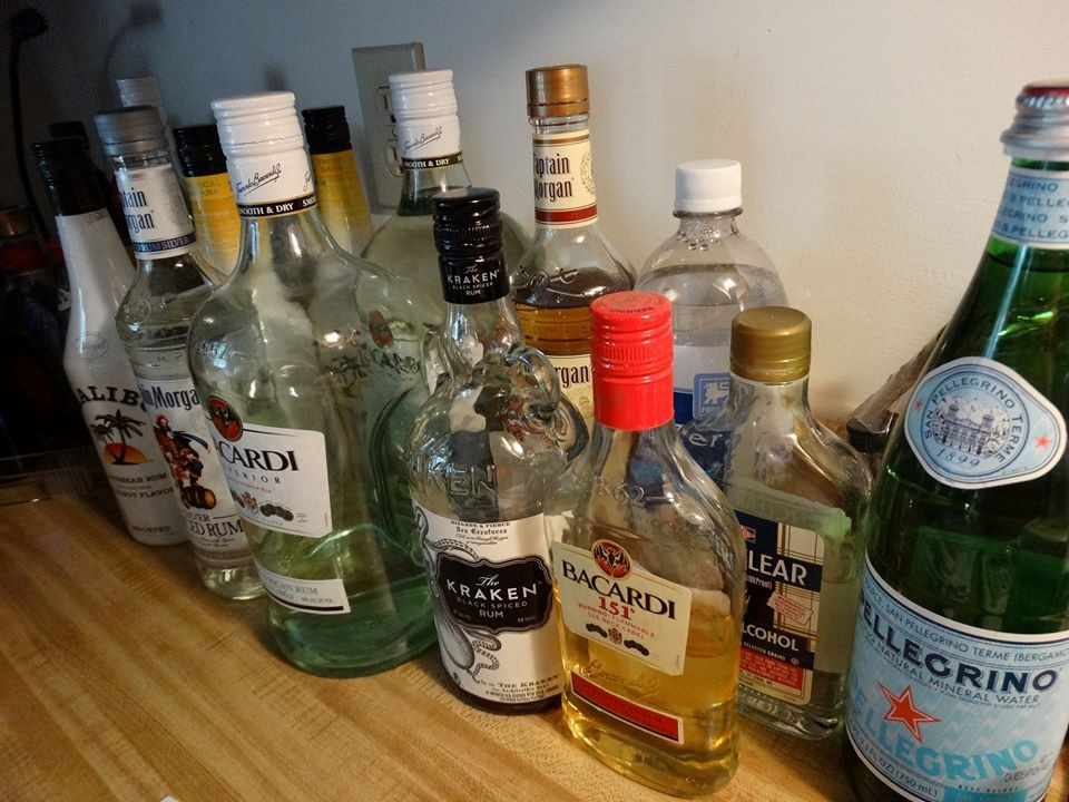 alcohol_picture