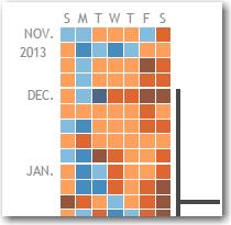 calendar_tableau