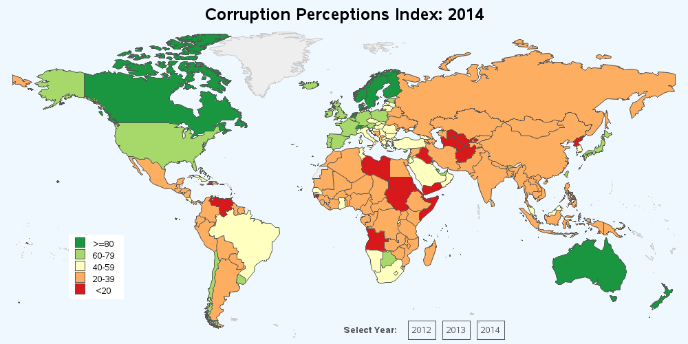 corruption_perceptions_2014