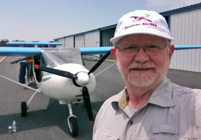 dave_pilot