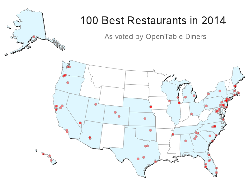 best_restaurants_2014