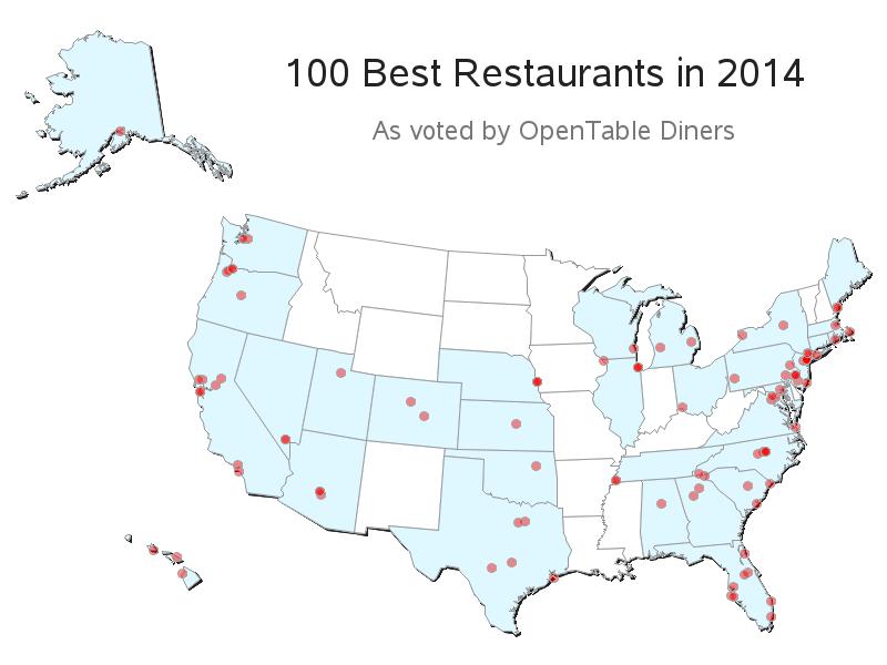 best_restaurants_2014