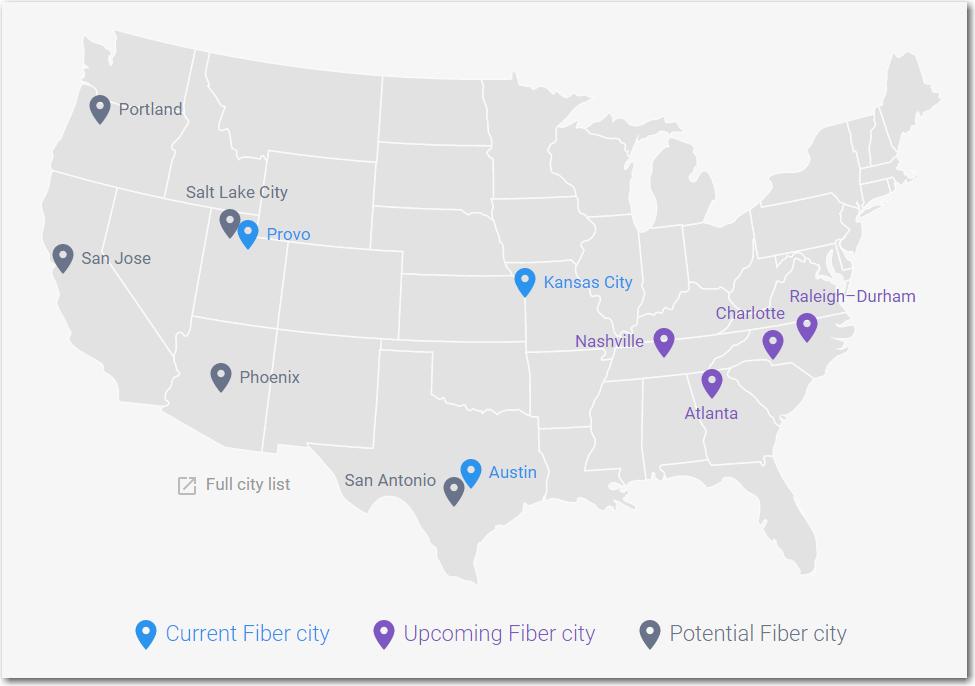 google_fiber_googlemap