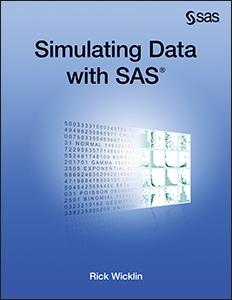 simulatingdata