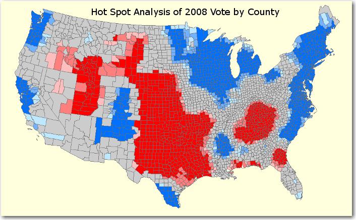 election_hotspot