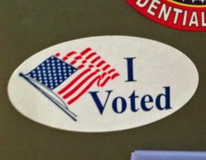 i_voted_david