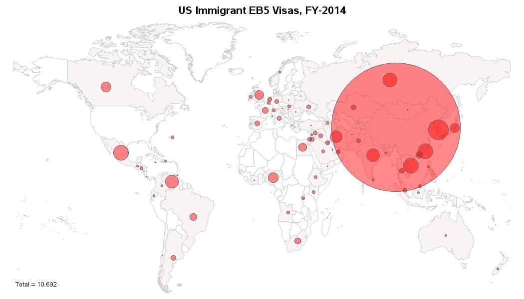 us_eb5_visas_2014