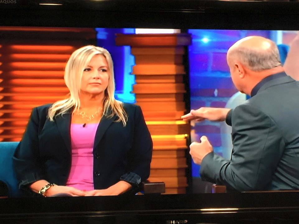 traci_with_dr_phil