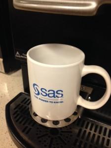 Coffee_SAS