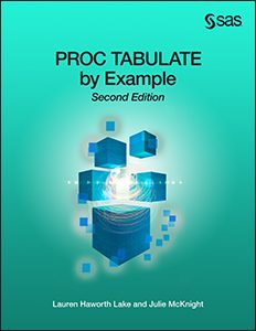 PROC_Tabulate