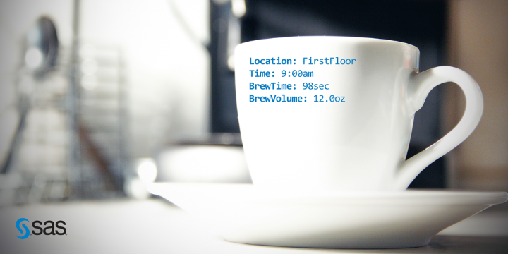 coffee_socialtile