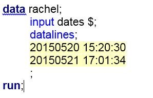 dates_1