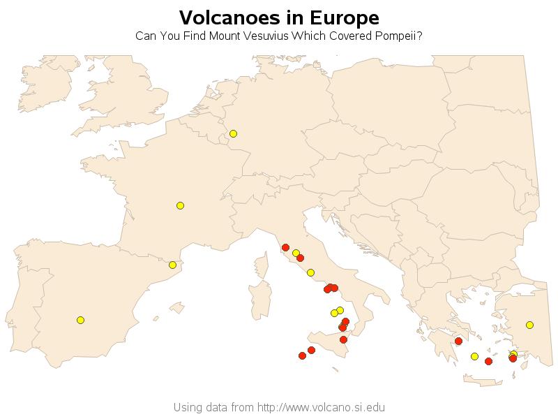 volcanoes_zoomed1