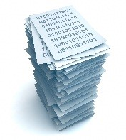 Files_Files