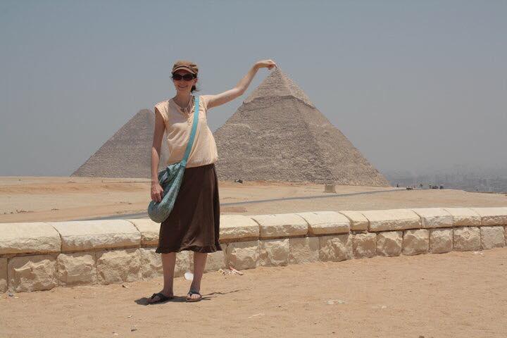 angela_pyramid