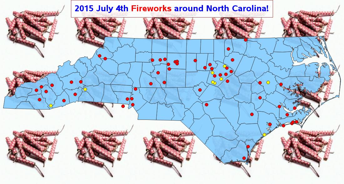 fireworks_nc_2015