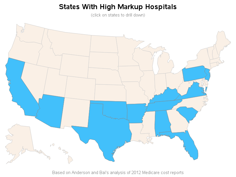 hospital_markup_2012