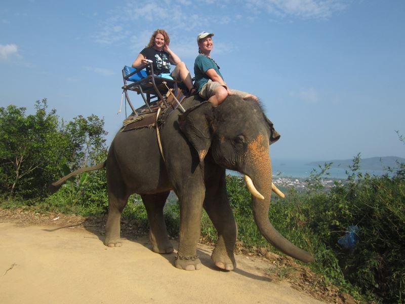 joy_erik_elephant