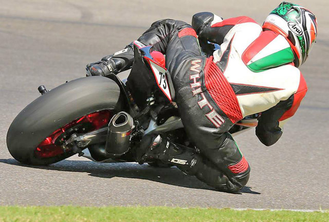 motorcycle_mark