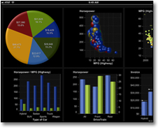 visual-analytics-mobile-reporting_thumb