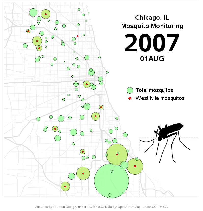 west_nile_chicago_01aug2007