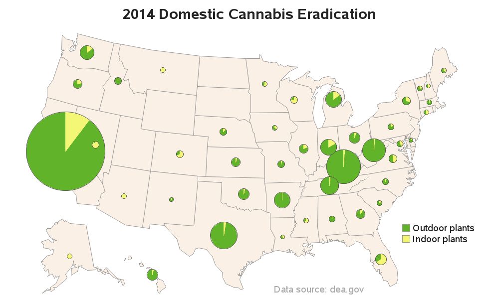 cannabis_eradication_map