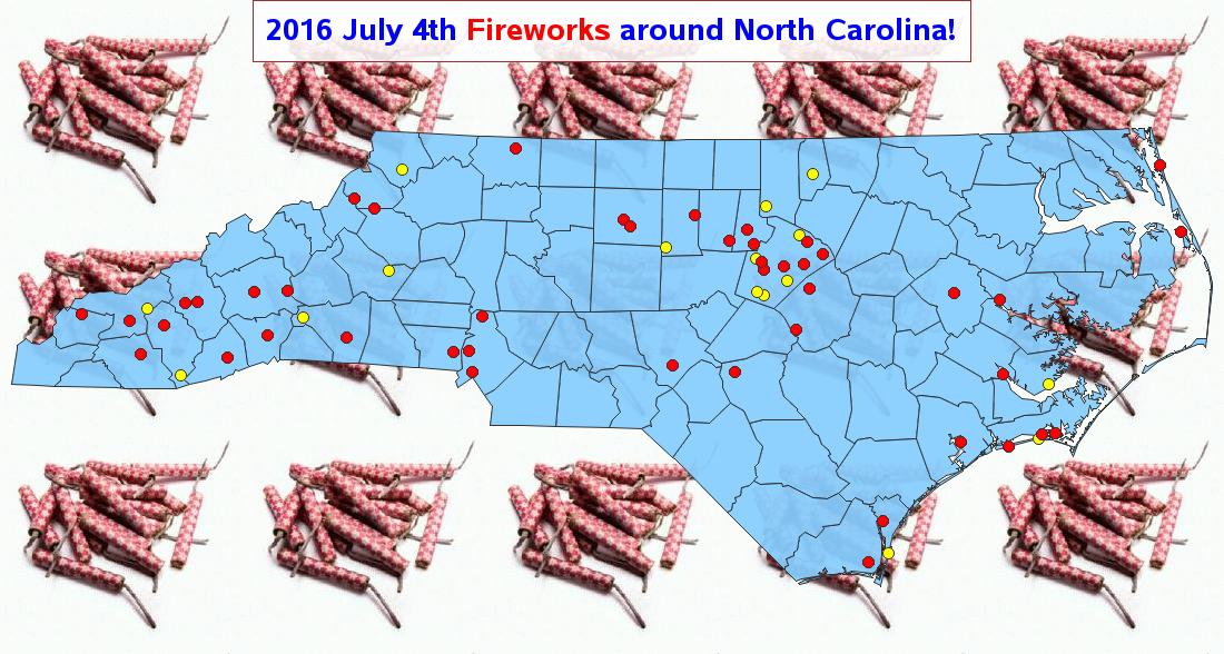 fireworks_nc_2016