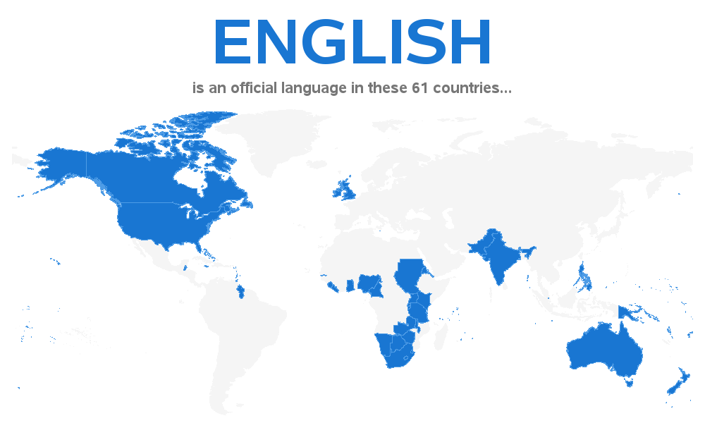 countries and their national languages pdf
