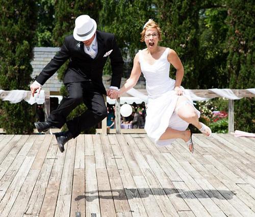 wedding_holly