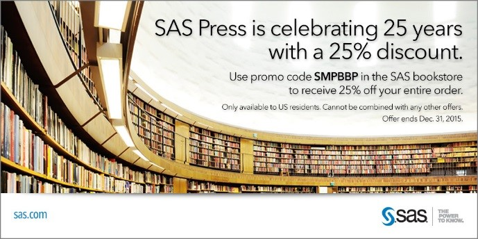 SASPress_25years