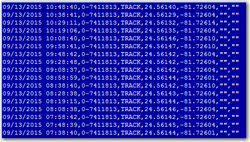 csv_data