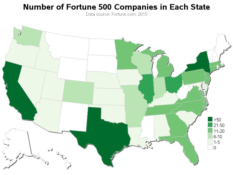 fortune500_2015