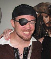 rob_pirate