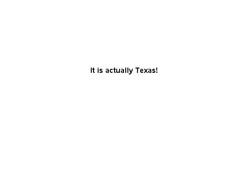 texas_missouri2