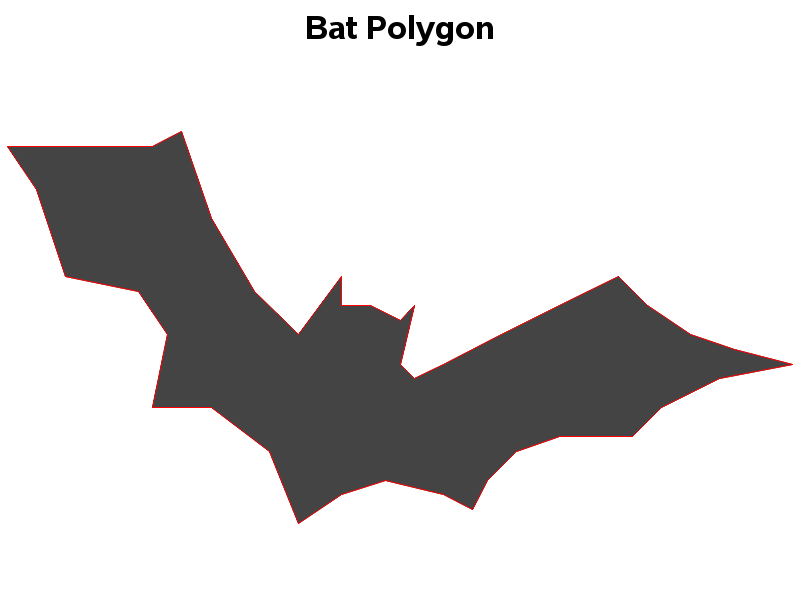 bat_polygon
