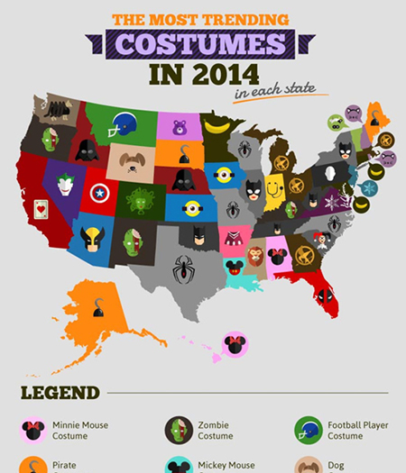 halloween_costume_map