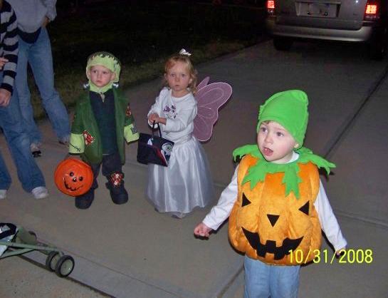 halloween_crew