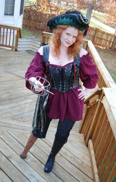 halloween_pirate