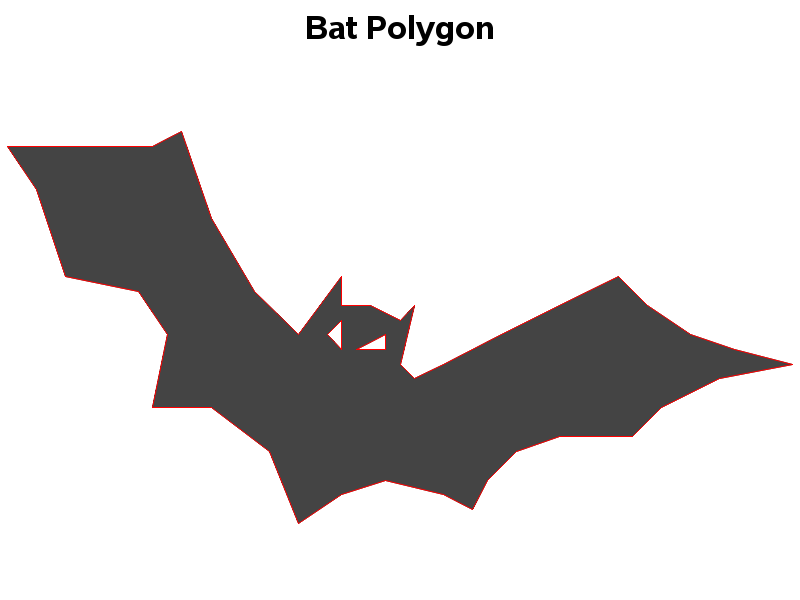 halloween_polygons_bat