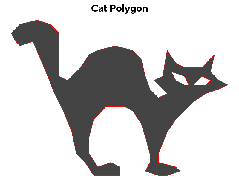 halloween_polygons_cat
