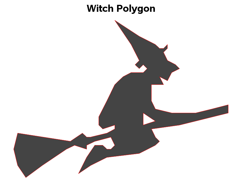 halloween_polygons_witch