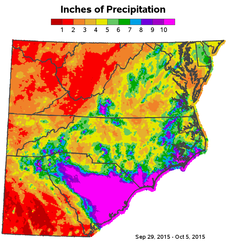 precipitation_map_10inches