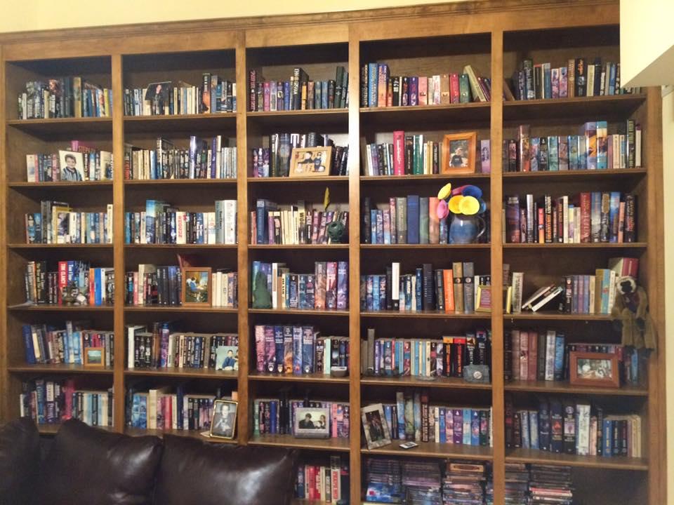 books_frank