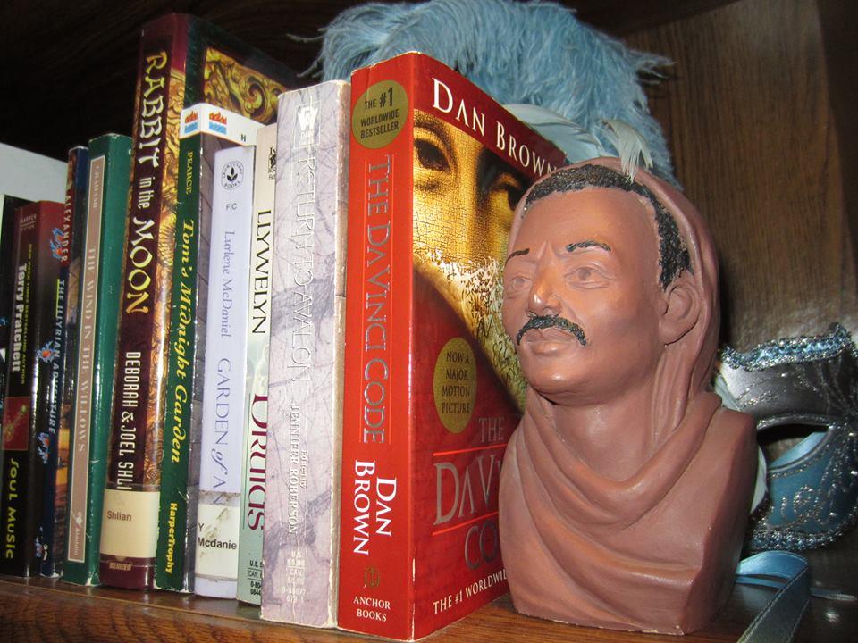 books_hannah